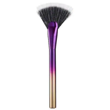Tarte Sea Fan Brush