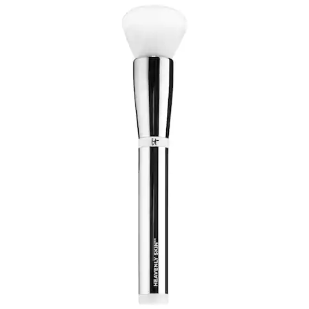 It Cosmetics Heavenly Skin™ Cc+™ Skin-perfecting Brush #702