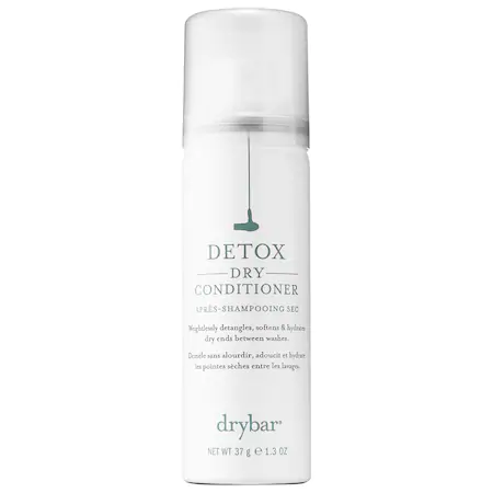 Sephora Favorites Drybar Detox Dry Conditioner 1.3 oz