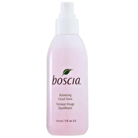 Boscia Balancing Facial Tonic 5 oz/ 150 ml