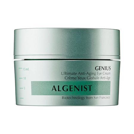 Algenist Genius Ultimate Anti-aging Eye Cream 0.5 oz/ 15 ml