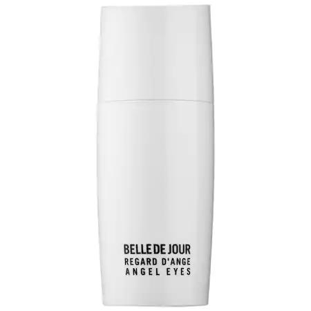 Kenzoki Belle De Jour Angel Eyes White Lotus Care 0.5 oz/ 15 ml