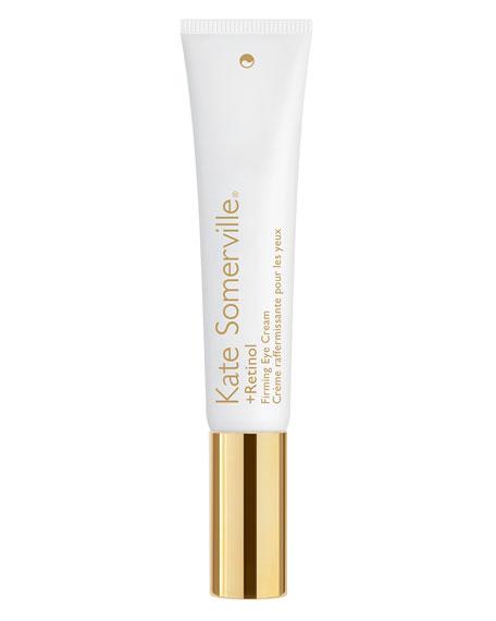 Kate Somerville Retinol Firming Eye Cream 0.5 oz/ 15 ml