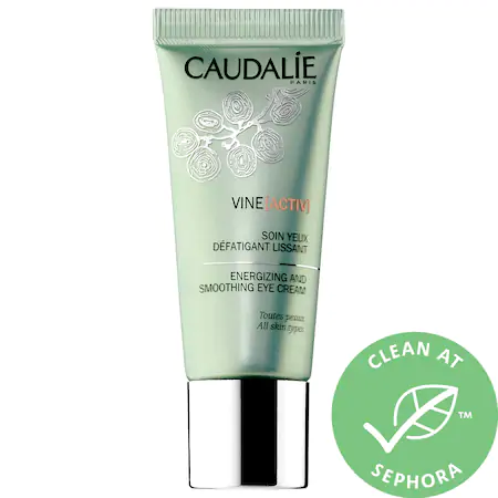 CaudalÍe Vineactiv Vitamin C Energizing Eye Cream 15 ml/ 0.5 oz