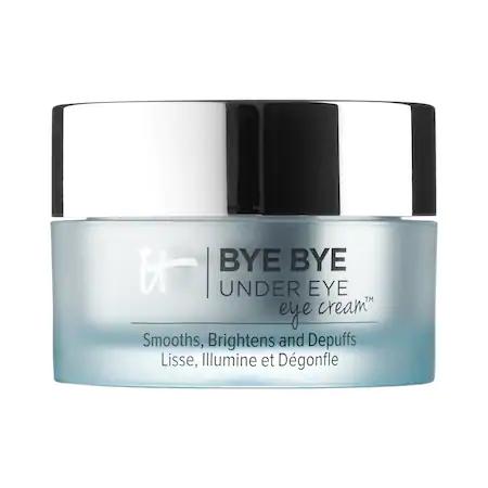 It Cosmetics Bye Bye Under Eye Brightening Eye Cream 0.5 oz
