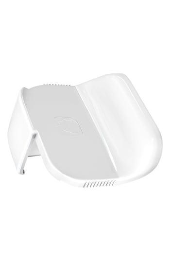 Iluminage Touch Precision Adaptor