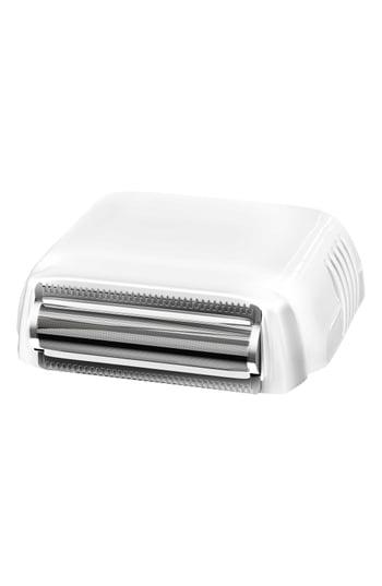 Iluminage Touch Shaver Cartridge