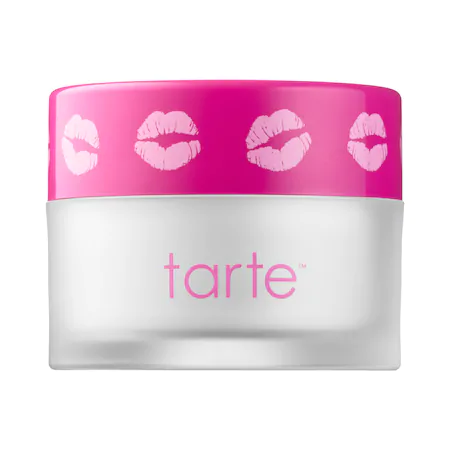 Tarte Pout Prep Lip Exfoliant 0.6 oz/ 17 G