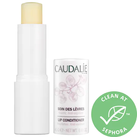 CaudalÍe Lip Conditioner 0.15 oz/ 4.5 G
