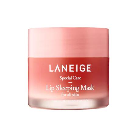 Laneige Lip Sleeping Mask Original 0.7 oz/ 20 G