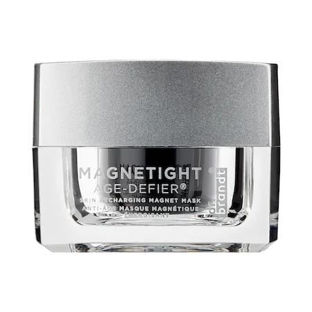 Dr. Brandt Skincare Magnetight Age-defier™ Mask 0.6 oz/ 18 G