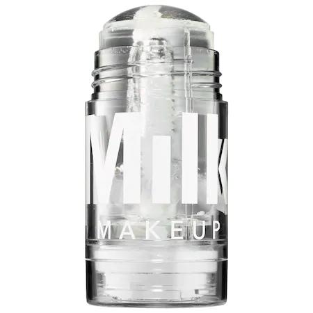 Milk Makeup Hydrating Oil Stick 1 oz/ 28 G