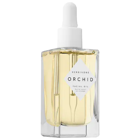 Herbivore Orchid Youth-preserving Facial Oil 1.7 oz/ 50 ml