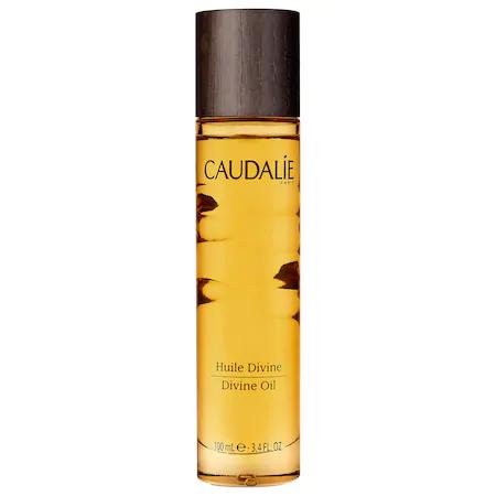 CaudalÍe Divine Oil 3.4 oz/ 100 ml