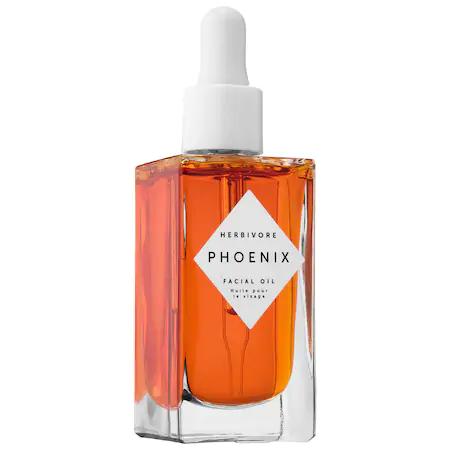 Herbivore Phoenix Cell Regenerating Facial Oil 1.7 oz/ 50 ml