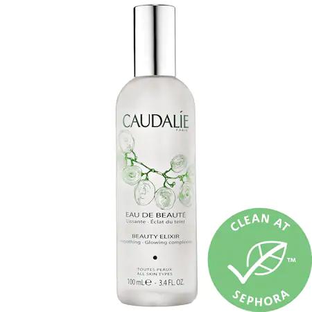 CaudalÍe Beauty Elixir 3.4 oz/ 100 ml