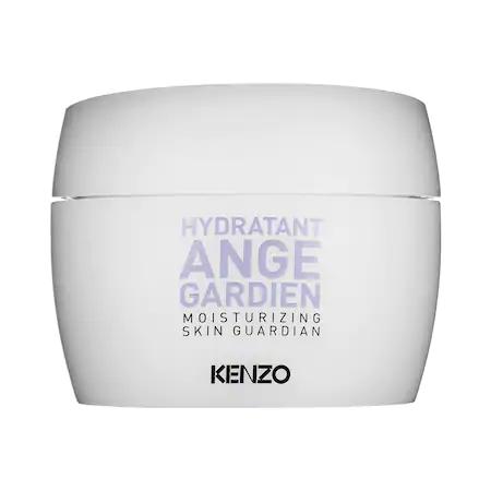 Kenzoki Moisturizing Skin Guardian 1.7 oz/ 50 ml