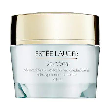 EstÉe Lauder Daywear Advanced Multi-protection Anti-oxidant Creme, Dry 1.7 oz/ 50 ml