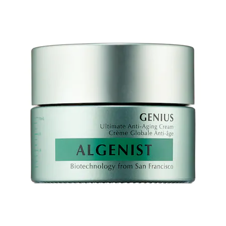 Algenist Genius Ultimate Anti-aging Cream 1 oz