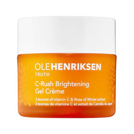 Olehenriksen C-rush™ Vitamin C Gel Moisturizer 1.7 oz/ 50 ml