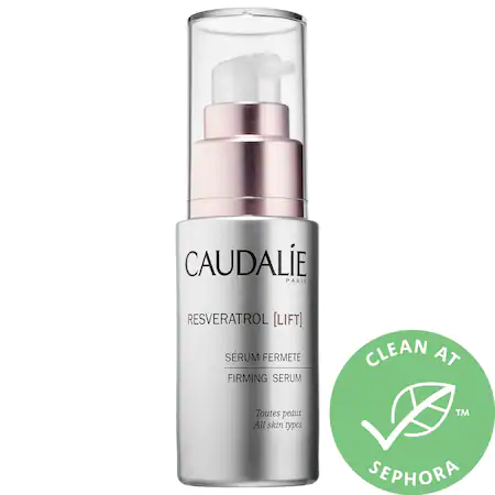 CaudalÍe Resveratrol Lift Firming Serum 1 oz/ 30 ml