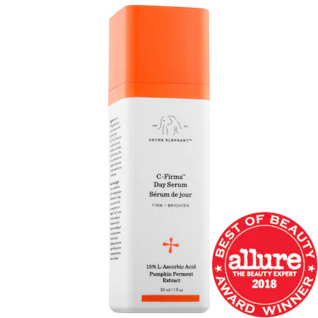 Drunk Elephant C-firma™ Vitamin C Day Serum 1 oz/ 30 ml