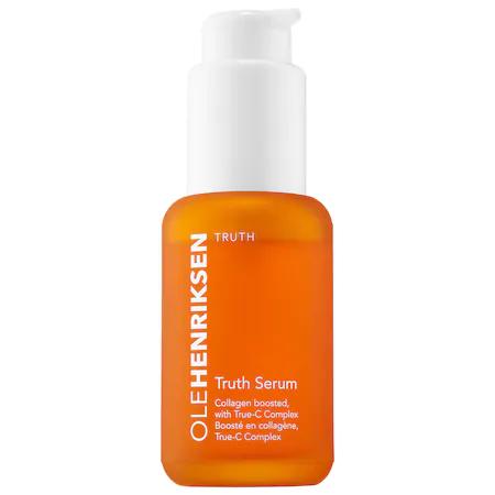 Olehenriksen Truth Serum® 1.7 oz/ 50 ml