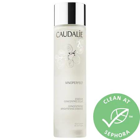 CaudalÍe Vinoperfect Brightening Glycolic Essence 5 oz/ 150 ml