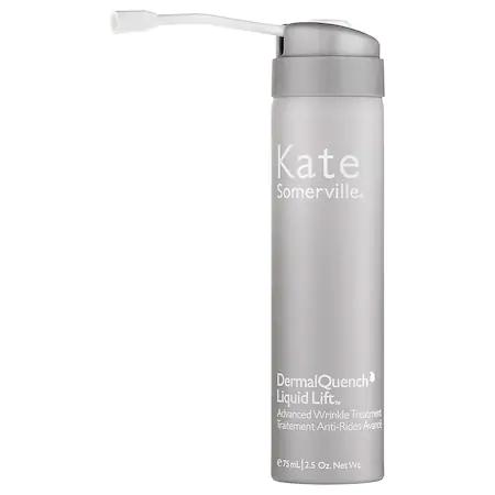 Kate Somerville Dermalquench Liquid Lift™ Advanced Wrinkle Treatment 2.5 oz