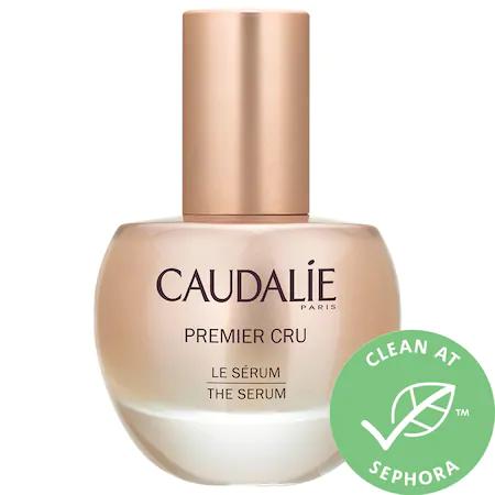 CaudalÍe Premier Cru Anti-aging Serum 1 oz/ 30 ml