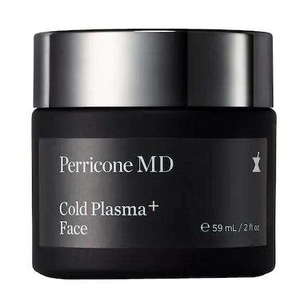 Perricone Md Cold Plasma+ Advanced Serum Concentrate 2 oz/ 59 ml
