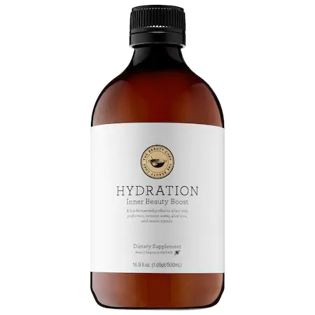 The Beauty Chef Hydration Inner Beauty Boost 16.9 oz/ 500 ml