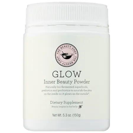 The Beauty Chef Glow Advanced Inner Beauty Powder 5.3 oz/ 150 G