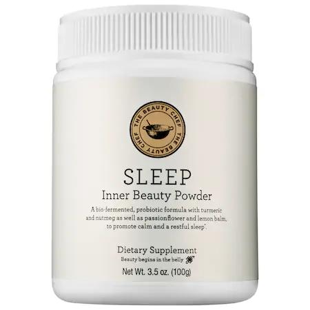 The Beauty Chef Sleep Inner Beauty Powder 3.5 oz/ 100 G