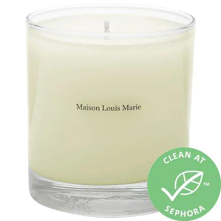 Maison Louis Marie No.05 Kandilli Candle 8 oz/ 236 G