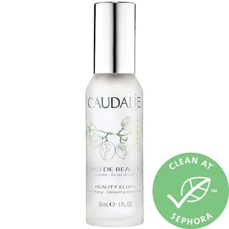 CaudalÍe Beauty Elixir Mini 1 oz/ 30 ml