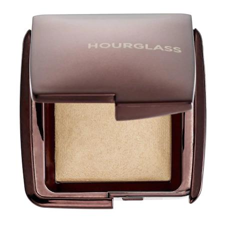 Hourglass Ambient® Lighting Powder Mini Diffused Light 0.049 oz/ 1.4 G