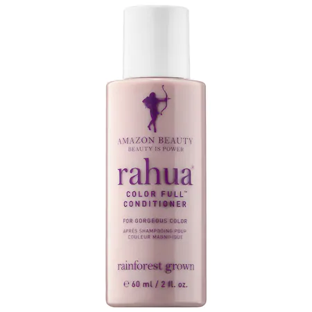 Rahua Color Full Conditioner Mini 2 oz/ 60 ml
