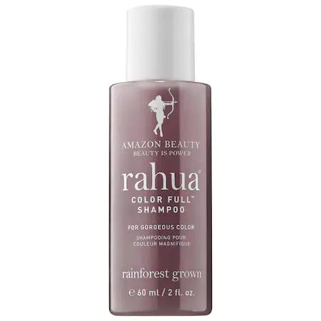 Rahua Color Full Shampoo Mini 2 oz/ 60 ml