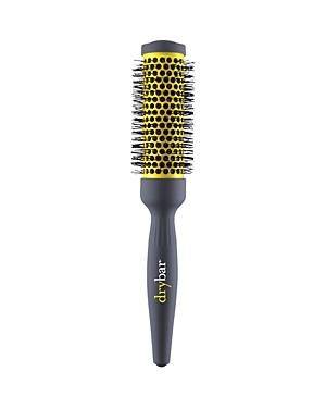 """Drybar Half Pint Small Round Brush 2.09"""" D X 2.09"""" H X 10.24"""" W In No Color"""