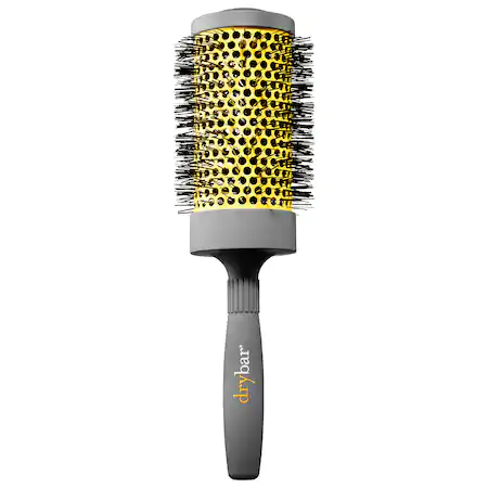 Drybar Double Pint Large Round Ceramic Brush In No Color