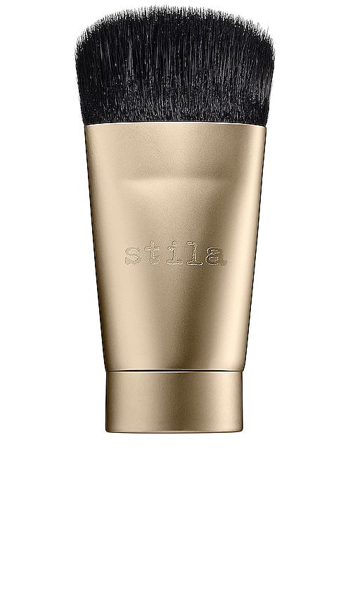 Stila Wonder Brush For Face And Body In All