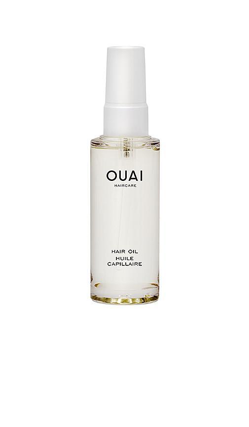 Ouai Hair Oil In N,a