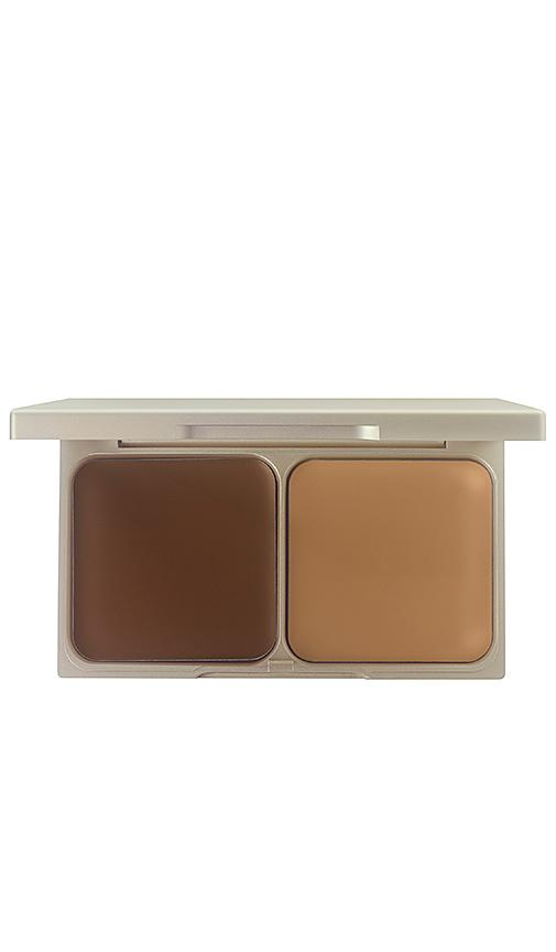 Stila Custom Contour Duo In Deep