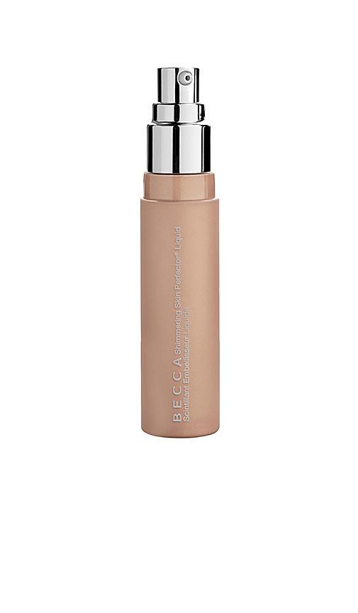 Becca Cosmetics Shimmering Skin Perfector Liquid In Champagne Pop
