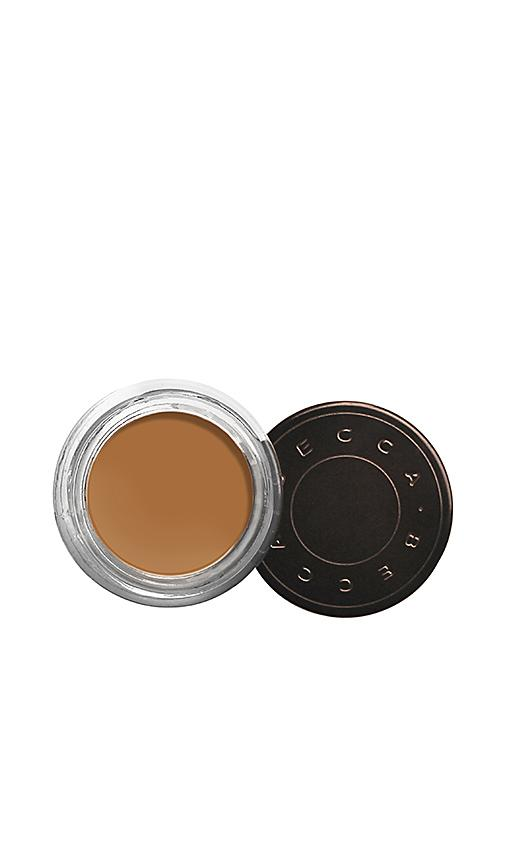 Becca Cosmetics Ultimate Coverage Concealing Creme. In Syrup