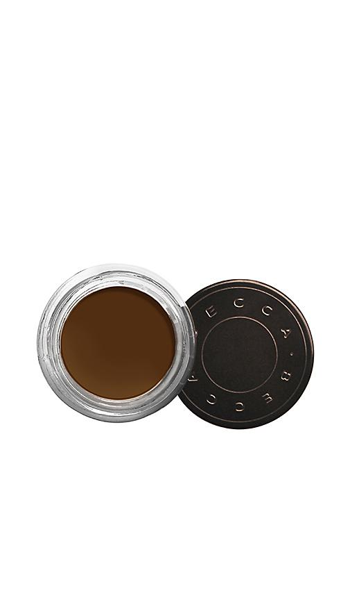 Becca Cosmetics Ultimate Coverage Concealing Creme In Chestnut