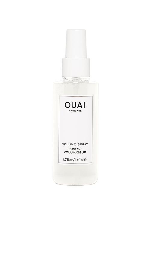 Ouai Volume Spray In N,a