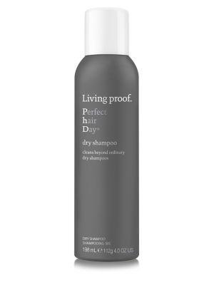 Living Proof Perfect Hair Day Dry Shampoo Mini 1.8 oz