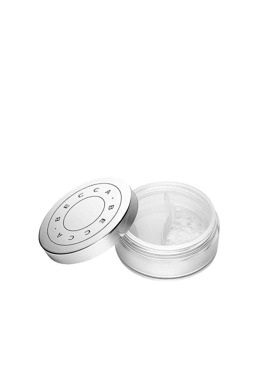 Becca Cosmetics Under Eye Brightening Setting Powder In N,a